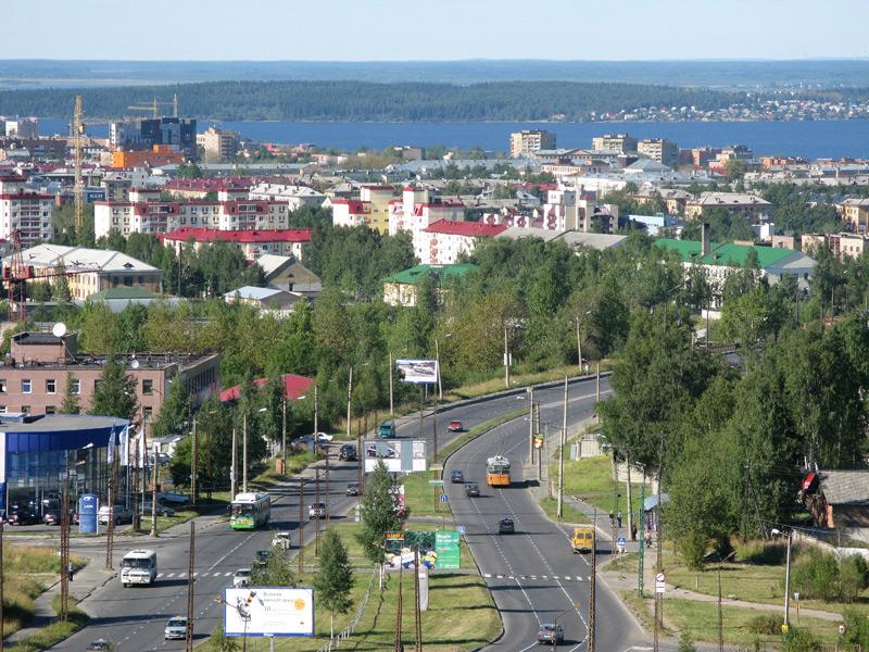 Анонимное лечение алкоголизма в Петрозаводске